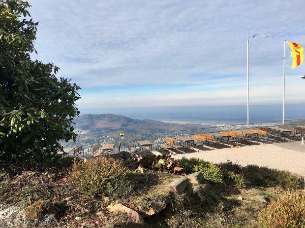 Land fördert Merkur-Bergbahn
