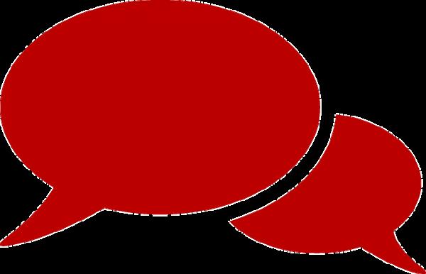 Telefonische Bürgersprechstunde am 13. März 2021