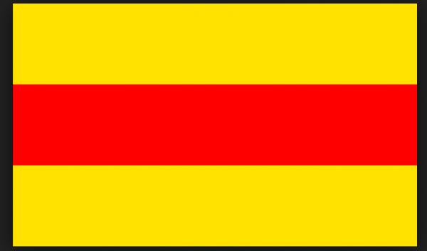 Flaggen: Für dauerhafte Lösung