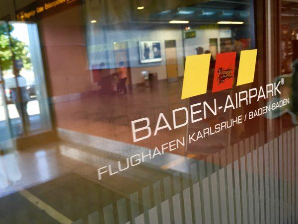 Mittelbadische CDU steht hinter Baden-Airpark