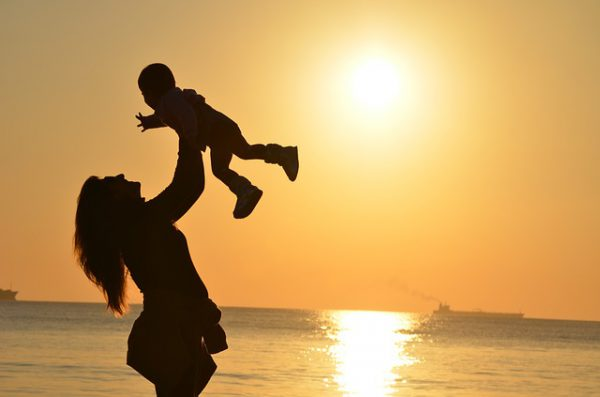 Mütterrente für Beamte prüfen
