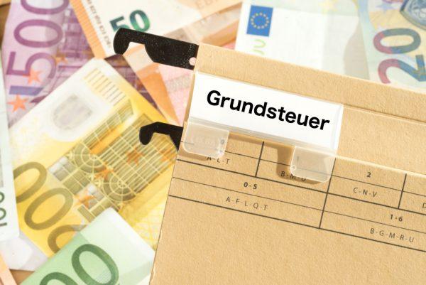 Eine Einordnung: MdL Tobias Wald zur Grundsteuerreform