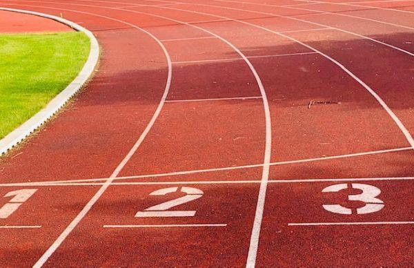 Rund 12 Millionen Euro für Sportvereine und -verbände