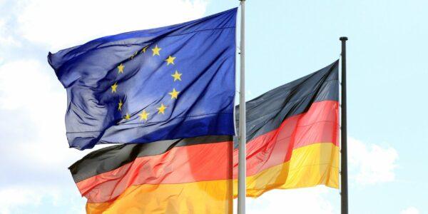 Handel und Sicherheit im Blick der Europapolitik: Plädoyer für den freien Fluss von Waren und Dienstleistungen und für transatlantische Zusammenarbeit